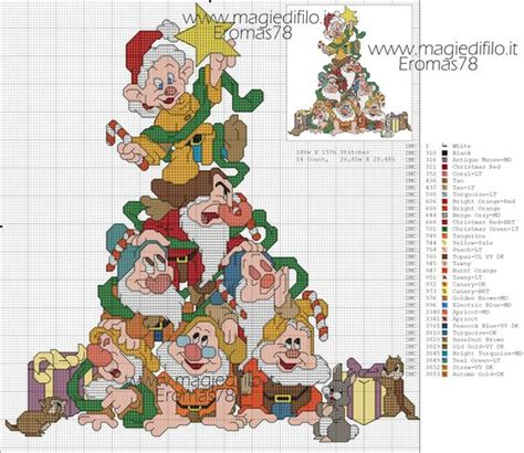 3507 x 2268 jpeg christmas images and seven dwarfs on