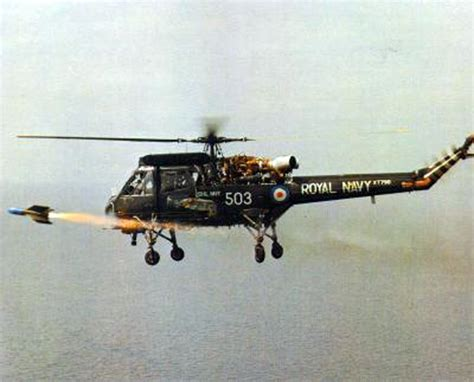 hms plymouth address defesa a 233 rea naval 187 187 44 anos do primeiro lan 231 amento do
