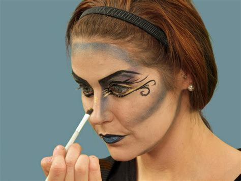 Make Up Wardah Fullset medusa makeup mugeek vidalondon