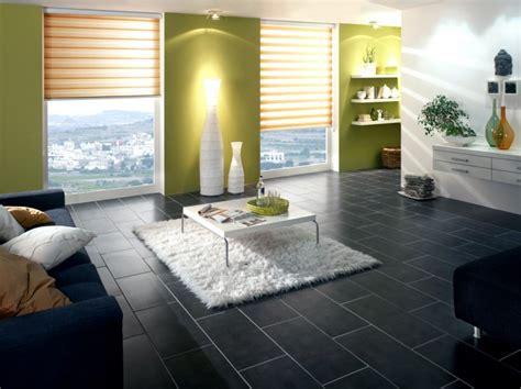 schiebetür für nische gro 223 idee wohnzimmer