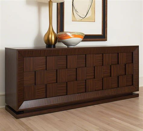 contemporary sideboard contemporary sideboards designer