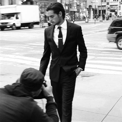 dylan rieder style dylan rieder style icon off the cuff ldn