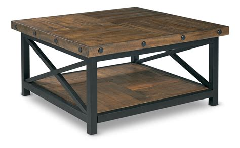 Carpenter Table by Carpenter Coffee Table Hom Furniture