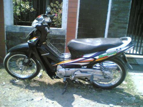 Sayap Dalam Honda Karisma X 125 2002 honda karisma 125 x picture 2447271