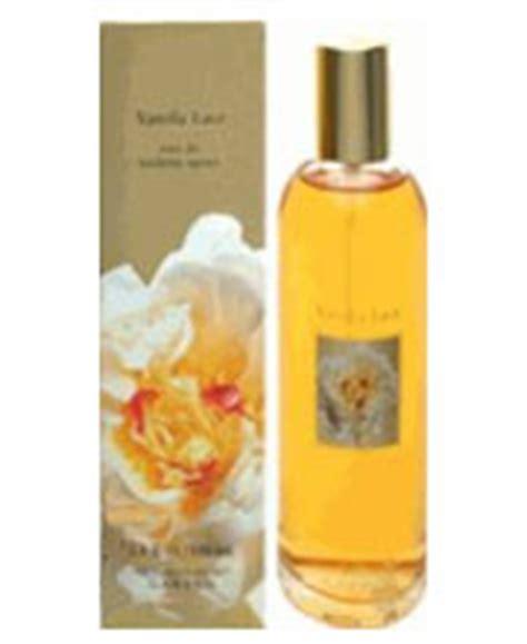 Jual Parfum S Secret Vanilla Lace vanilla lace profumo di secret profumo emporium