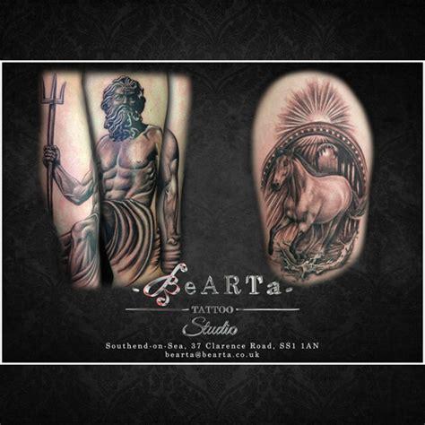 henna tattoo essex bearta tattoo studio essex southend tattoo piercing and