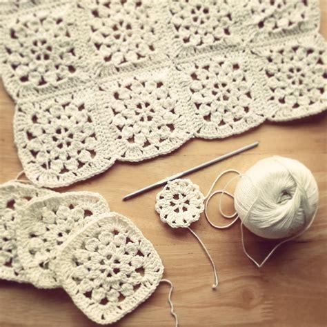 pattern motif crochet crochet granny squares free patterns search results