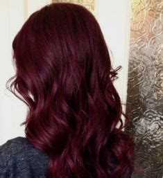 indoor and outdoor lighting vibrant hair joico ruby cherry purple hair blondie hair hair color wine hair