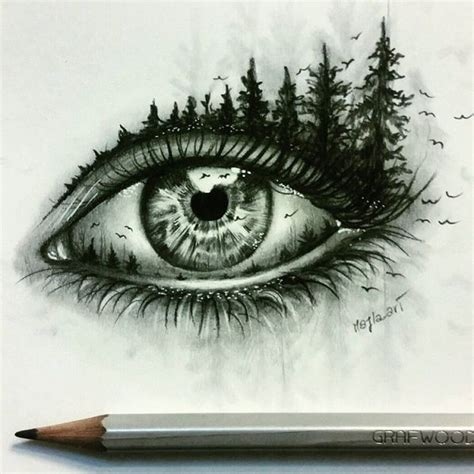 eye pattern drawing the 25 best ideas about sketches on pinterest sketching