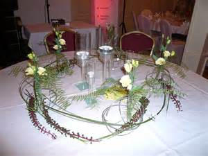 dekoration blumen wenzel dekoration