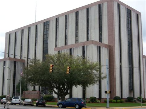 Tuscaloosa County Records Tuscaloosa County Courthouse Restorap