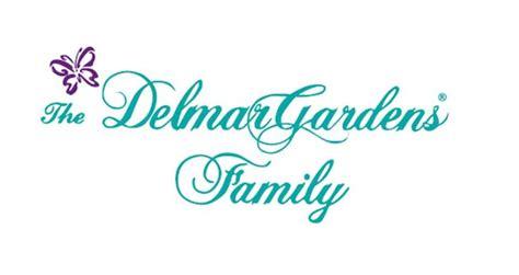 delmar gardens family delmar gardens