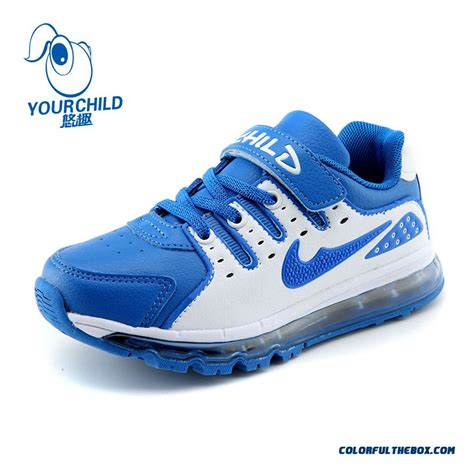 youth basketball shoes boys youth basketball shoes shoes for yourstyles