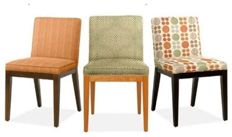 Room And Board Dining Chairs Dining Chairs Any Fabric Room Board Contemporary Dining Chairs By Room Board