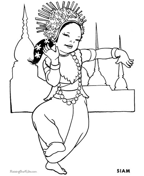 princess world coloring pages around the world coloring pages az coloring pages