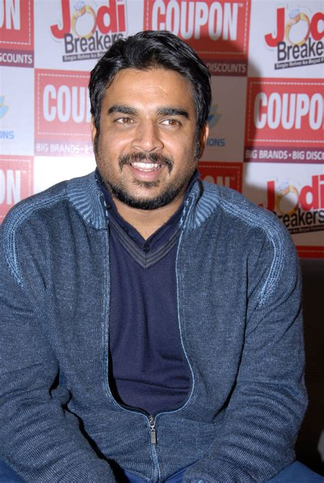 actor madhavan actor madhavan latest photos desistarz