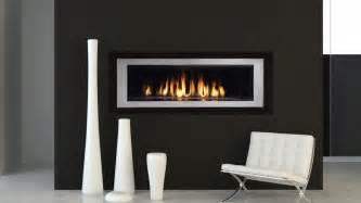 prix cheminee bois moderne pas cher