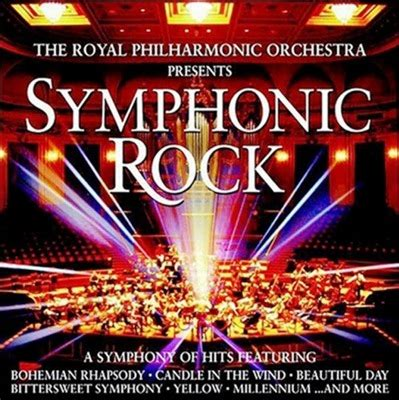 westlife beautiful in white mp3 download 320kbps the royal philharmonic orchestra symphonic rock 2004
