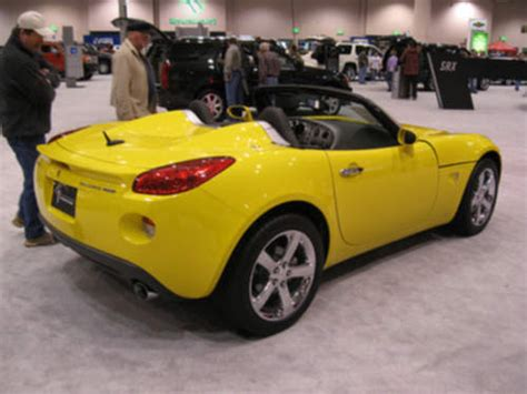 car owners manuals free downloads 2006 pontiac solstice user handbook pontiac solstice service repair manual pontiac solstice pdf online downloads