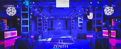sala zenith madrid zenith madrid la antigua sala moss reconvertida y