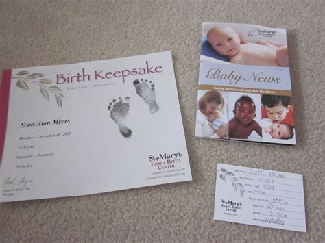 hospital crib card template baby crib design inspiration