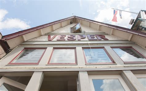 vesper boat house inside boathouse row the exclusive houses where some of the region s greatest athletes train