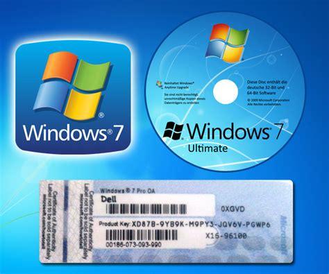 windows 10 32 64 bit торрент