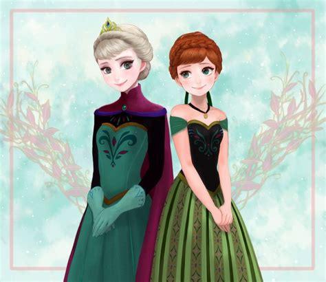 film frozen nou 400 best images about anna and elsa on pinterest disney