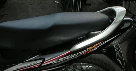 Jual Cepat Honda Phantom 2007 info harga motor jakarta motor jual cepat honda supra