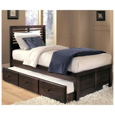 small beds fresh beds for small spaces for adults 2789