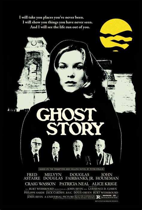 ghost film watch online watch ghost story 1974 free watch free movies online