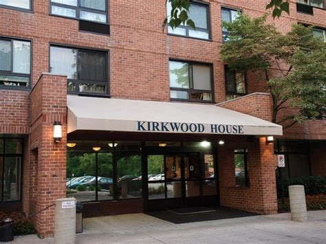 kirkwood house kirkwood house apartments rentals baltimore md apartments com