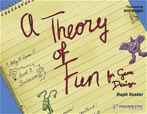 1449363210 theory of fun for game theory of fun for game design in print again applied