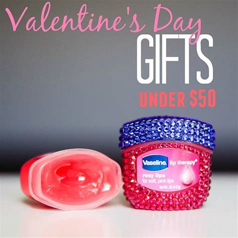 unique valentines gifts 3 unique valentine s day gifts for under 50 daily mom