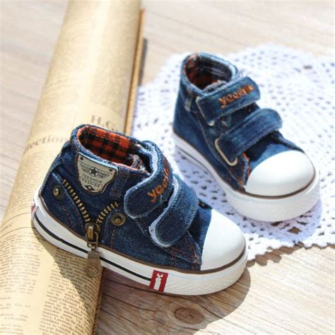 baby shoes for flat 2016 canvas children shoes boys sneakers brand shoes