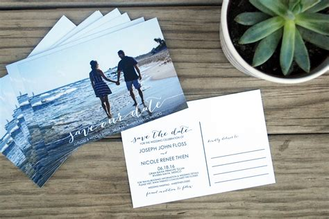 exle of destination wedding save the date destination wedding save the date cards uk mini bridal