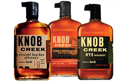 At Knob Creek by Up With Knob Creek 2012 09 12 Beverage Industry