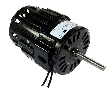 1500 rpm fan motor tecumseh refrigeration motor 810e026a81 1 12 hp 1500 rpm