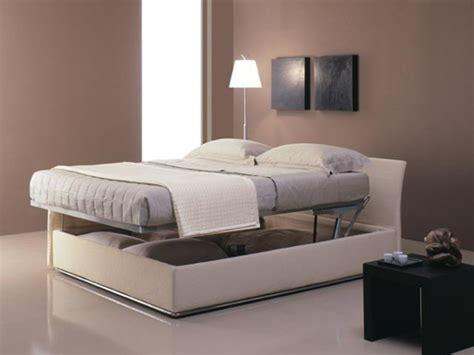 farbe für schlafzimmer rustikal modern