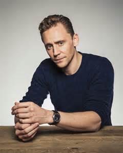Vanity Fair Tom Hiddleston Tom Hiddleston On The Hollow Crown Crimson