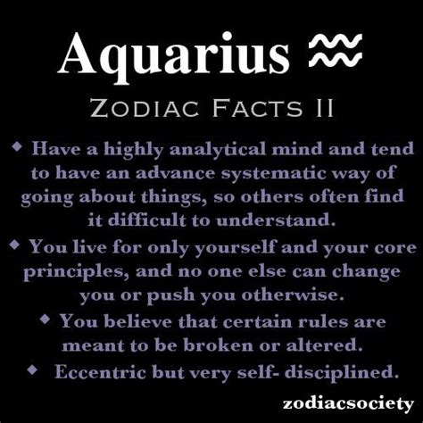 108 best aquarius images on pinterest zodiac mind