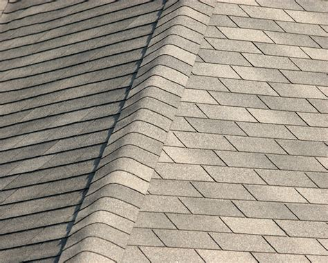 Roof Tiles Types Types Of Roofing Materials Pictures To Pin On Pinterest Pinsdaddy
