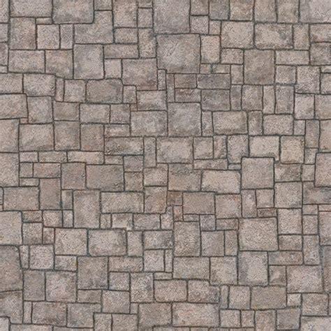 floor sprite texture dungeon floor texture images search