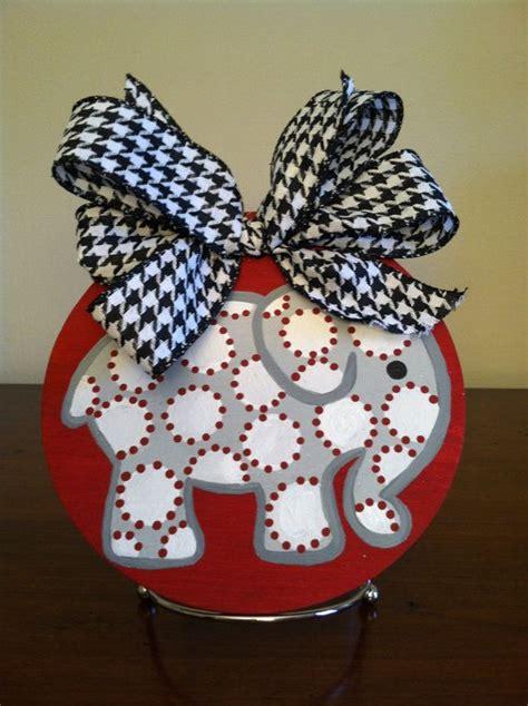 best 25 alabama christmas ornaments ideas on pinterest