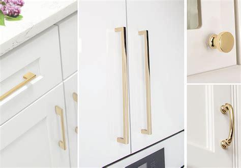 atlas bathroom hardware atlas homewares naples kitchen bath
