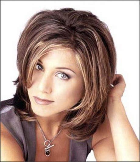 hair styles for full faced women short hairstyles for full figured women