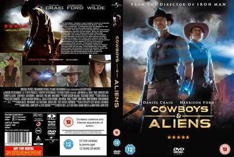 sinopsis film cowboy and alien t 237 tulo cowboys aliens t 237 tulo original cowboys aliens pa 237 s