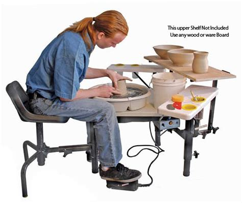 Custom Home Plans And Pricing laguna pacifica work station for pottery wheels