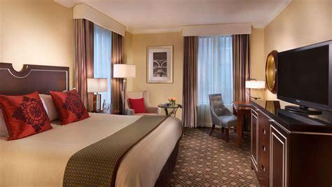 2 bedroom suites in indianapolis hotel suites indianapolis omni severin hotel