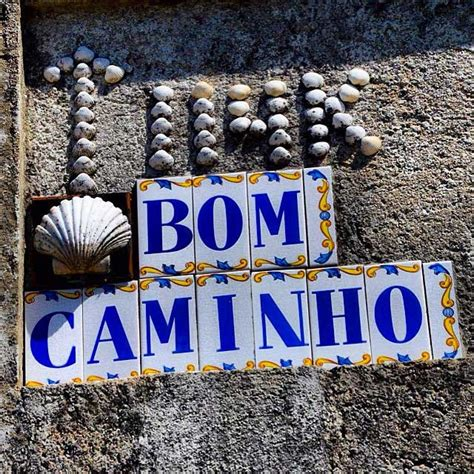 camino travel center camino portugues its in pictures camino travel